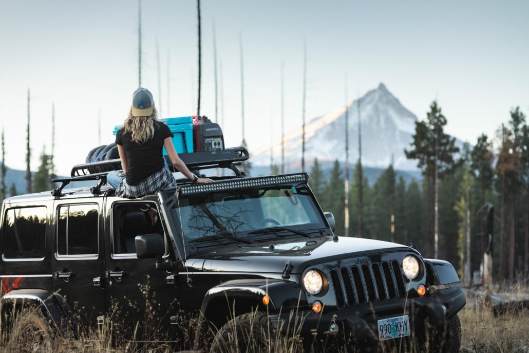BPT-AlvordDesert-Jeep-A79A9198