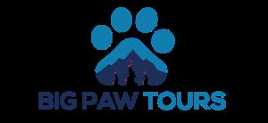 Big Paw Tours